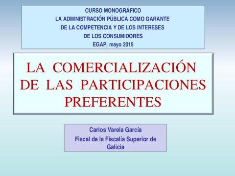 Cara a un novo proceso civil colectivo no exercicio das accións en defensa dos dereitos dos consumidores e usuarios  - Curso monográfico sobre A Administración Pública como garante da competencia e dos intereses dos comsumidores